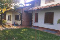 Detached villa with garden and pool - Lote 6809 (Subasta 6809)