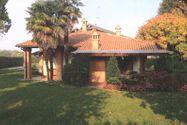 Immagine n5 - Villa indipendente con giardino e piscina - Asta 6809