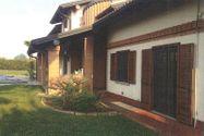 Immagine n6 - Villa indipendente con giardino e piscina - Asta 6809