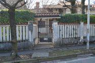 Immagine n8 - Villa indipendente con giardino e piscina - Asta 6809