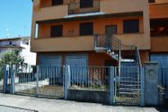 Immagine n0 - Appartamento con garage e taverna - Asta 6811