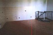 Immagine n2 - Appartamento con garage e taverna - Asta 6811