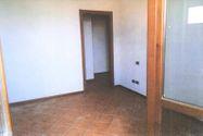 Immagine n4 - Appartamento con garage e taverna - Asta 6811