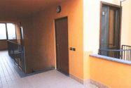 Immagine n0 - Appartamento duplex con box e corte - Asta 6812