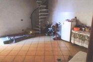Immagine n1 - Appartamento duplex con box e corte - Asta 6812
