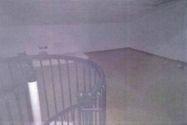 Immagine n3 - Appartamento duplex con box e corte - Asta 6812