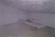 Immagine n4 - Appartamento duplex con box e corte - Asta 6812