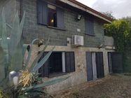 Immagine n0 - Casa indipendente con ampio giardino - Asta 6821