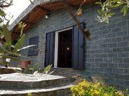 Immagine n1 - Casa indipendente con ampio giardino - Asta 6821