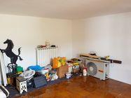 Immagine n8 - Casa indipendente con ampio giardino - Asta 6821