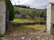 Immagine n9 - Casa indipendente con ampio giardino - Asta 6821