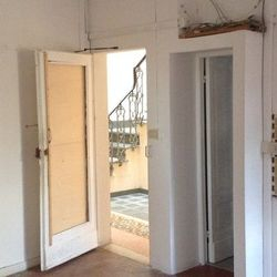 Appartamento in centro storico - Lotto 6836 (Asta 6836)