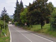 Immagine n5 - Quota 1/2 di terreno edificabile - Asta 684