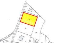 Immagine n6 - Quota 1/2 di terreno edificabile - Asta 684
