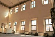 Immagine n0 - Large office in the historic center - Asta 6854