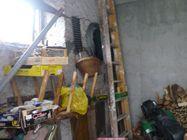 Immagine n3 - Fabbricato uso deposito - Asta 6860
