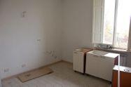 Immagine n3 - Tre appartamenti al piano primo - Asta 6861