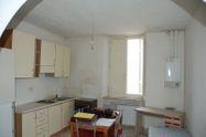 Immagine n4 - Tre appartamenti al piano primo - Asta 6861
