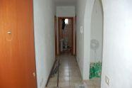 Immagine n5 - Tre appartamenti al piano primo - Asta 6861