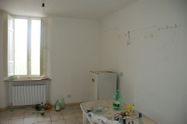Immagine n6 - Tre appartamenti al piano primo - Asta 6861