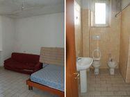 Immagine n7 - Tre appartamenti al piano primo - Asta 6861