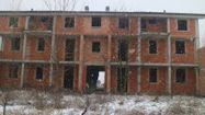 Immagine n0 - Partially built residential compendium - Asta 6878