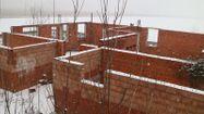 Immagine n2 - Partially built residential compendium - Asta 6878