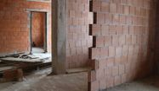 Immagine n7 - Partially built residential compendium - Asta 6878