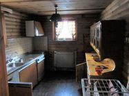 Immagine n7 - Quota 1/4 of hut with land - Asta 6886