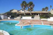 Immagine n0 - Cessione ramo di azienda Donnalucata Resort - Asta 6888