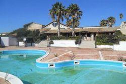 Cessione ramo di azienda Donnalucata Resort