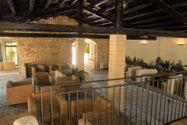 Immagine n2 - Cessione ramo di azienda Donnalucata Resort - Asta 6888