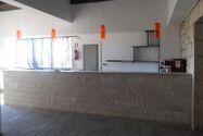 Immagine n3 - Cessione ramo di azienda Donnalucata Resort - Asta 6888