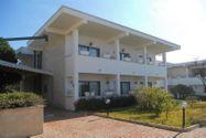 Immagine n4 - Cessione ramo di azienda Donnalucata Resort - Asta 6888