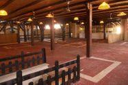 Immagine n6 - Cessione ramo di azienda Donnalucata Resort - Asta 6888