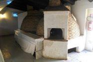 Immagine n7 - Cessione ramo di azienda Donnalucata Resort - Asta 6888