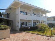 Immagine n11 - Cessione ramo di azienda Donnalucata Resort - Asta 6888