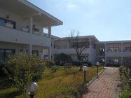 Immagine n12 - Cessione ramo di azienda Donnalucata Resort - Asta 6888