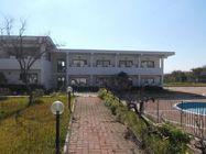 Immagine n13 - Cessione ramo di azienda Donnalucata Resort - Asta 6888