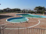 Immagine n14 - Cessione ramo di azienda Donnalucata Resort - Asta 6888