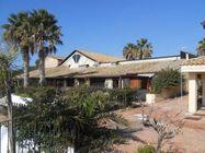 Immagine n15 - Cessione ramo di azienda Donnalucata Resort - Asta 6888