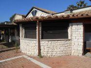 Immagine n16 - Cessione ramo di azienda Donnalucata Resort - Asta 6888