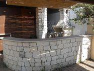 Immagine n17 - Cessione ramo di azienda Donnalucata Resort - Asta 6888