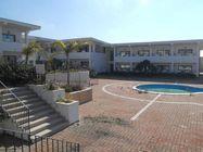 Immagine n19 - Cessione ramo di azienda Donnalucata Resort - Asta 6888