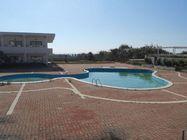 Immagine n20 - Cessione ramo di azienda Donnalucata Resort - Asta 6888