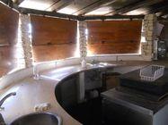 Immagine n21 - Cessione ramo di azienda Donnalucata Resort - Asta 6888