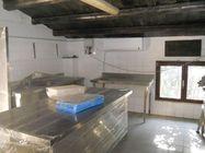 Immagine n23 - Cessione ramo di azienda Donnalucata Resort - Asta 6888