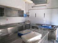 Immagine n24 - Cessione ramo di azienda Donnalucata Resort - Asta 6888