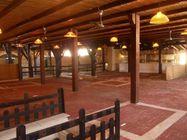 Immagine n26 - Cessione ramo di azienda Donnalucata Resort - Asta 6888