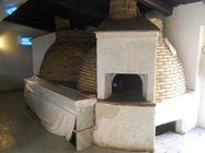 Immagine n27 - Cessione ramo di azienda Donnalucata Resort - Asta 6888